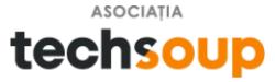 asociatia-techsoup