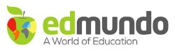 edmundo-logo