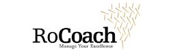 rocoach-logo