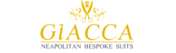 giacca-logo