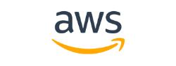 aws-logo-250x95