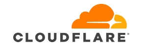 cloudflare-logo-290x95