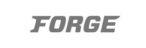laravel-forge-logo-290x95